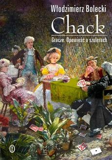 Chack