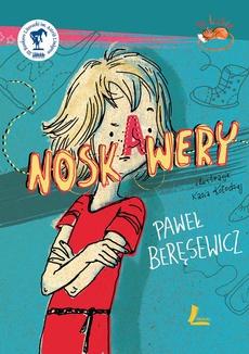 Noskawery