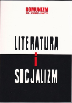 Literatura i socjalizm