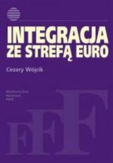 Integracja ze strefą euro