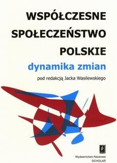 Współczesne społeczeństwo polskie