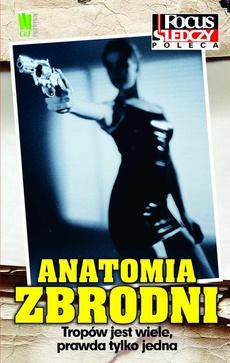 Anatomia zbrodni