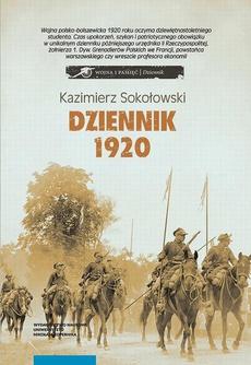 Dziennik 1920