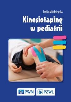 Kinesiotaping w pediatrii