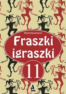 Fraszki igraszki 11