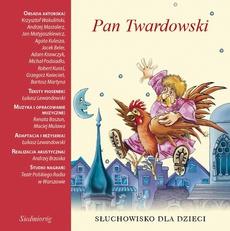 Pan Twardowski