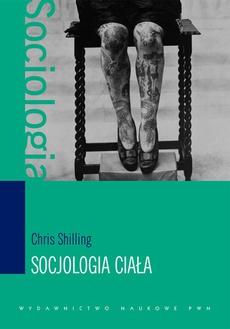 Socjologia ciała