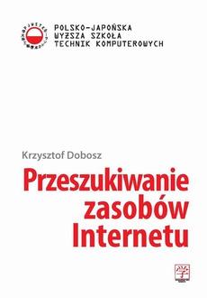 Przeszukiwanie zasobów Internetu