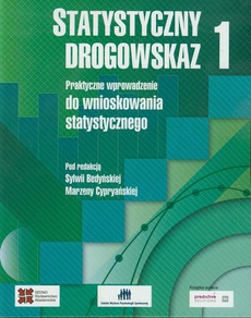 Statystyczny drogowskaz 1