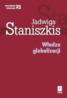 Władza globalizacji