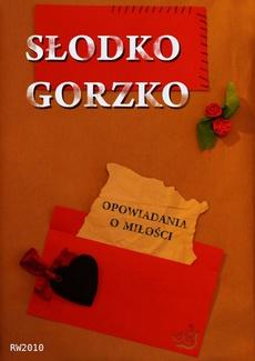 Słodko Gorzko