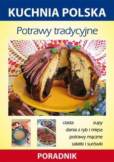 Potrawy tradycyjne