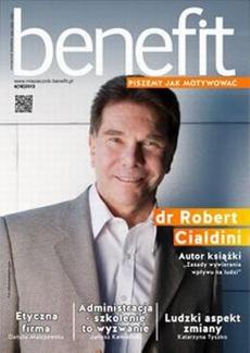Benefit 6 2013