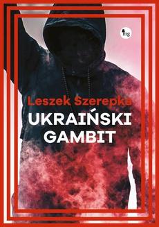 Ukraiński gambit