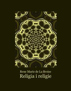 Religia i religie