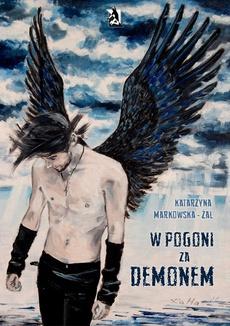 W pogoni za demonem