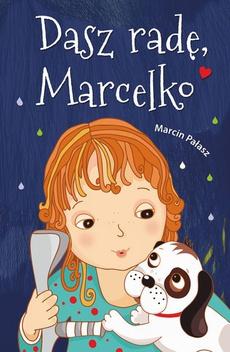 Dasz radę, Marcelko