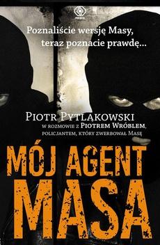 Mój agent Masa