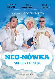 Neo-Nówka.Schody do nieba