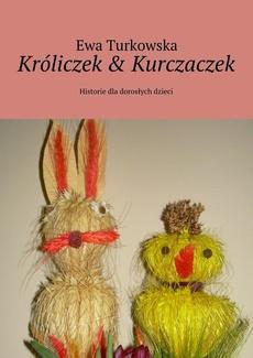 Króliczek & Kurczaczek