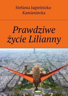 Prawdziwe życie Lilianny