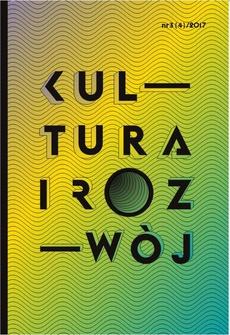 Kultura i Rozwój nr 3(4)/2017