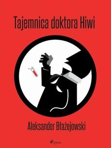 Tajemnica doktora Hiwi