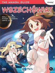 The Manga Guide. Wszechświat