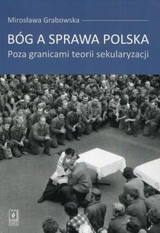 Bóg a sprawa polska