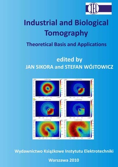 Industrial and Biological Tomography. Theoretical Basis and Applications