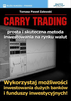 Carry Trading