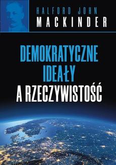 Demokratyczne ideały a rzeczywistość