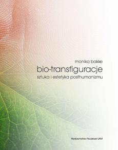 Bio-transfiguracje