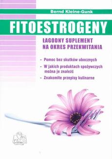 Fitoestrogeny