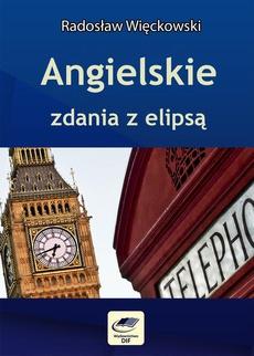 Angielskie zdania z elipsą