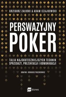 Perswazyjny poker