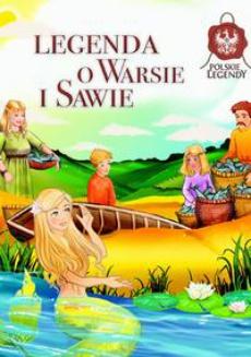 Legenda o Warsie i Sawie
