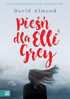 Pieśń dla Elli Grey