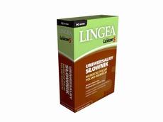 Lingea Lexicon 5 Uniwersalny Słownik niemiecko-polski polsko-niemiecki (do pobrania)