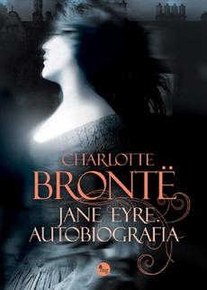 Jane Eyre Autobiografia