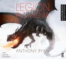 Legion płomienia