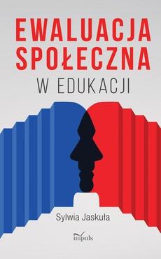 Ewaluacja społeczna w edukacji