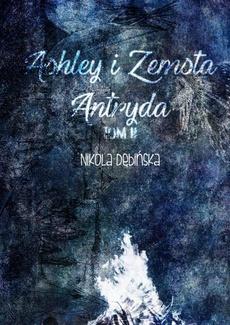 Ashley i zemsta Antryda