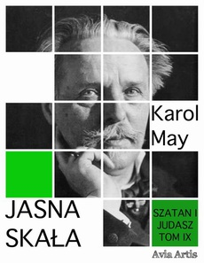 Jasna Skała