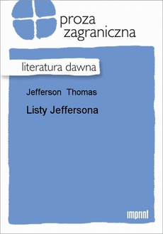 Listy Jeffersona