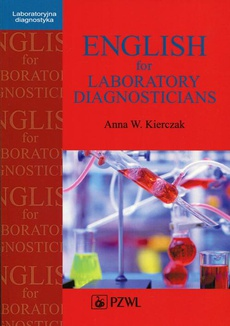 English for Laboratory Diagnosticians