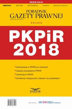 PKPiR 2018