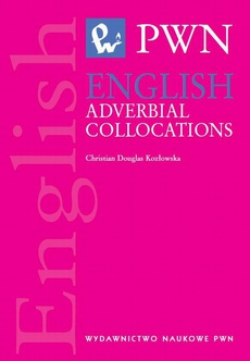 English Adverbial Collocations