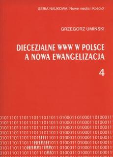 Diecezjalne www w Polsce a nowa ewangelizacja