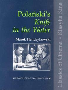 Polański's Knife in the Water